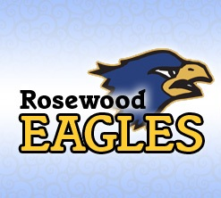 rosewood elem logo