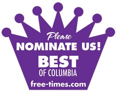 Nominate_Us_purple_500x