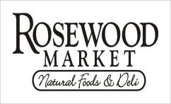 Rosewood Market