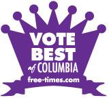 Vote-Best-of-Columbia-purple-160px